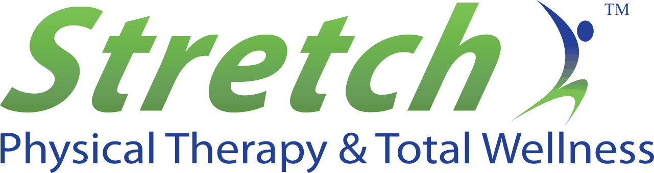 Stretch Physical Therapy & Total Wellness